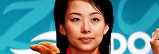 亚运播报,2006多哈亚运会,多哈亚运会,2006亚运会