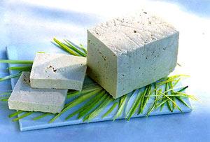 吃豆腐让肾功能衰退?