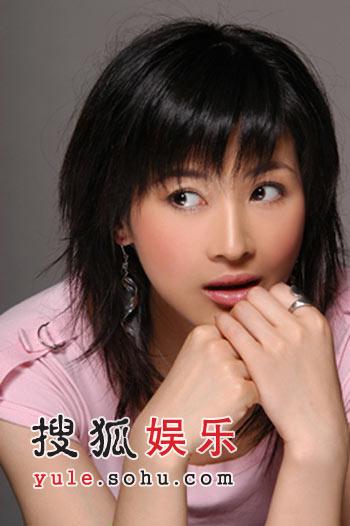 """最""""红""""艺人童蕾秘诀:她是中国的苏菲玛索"""