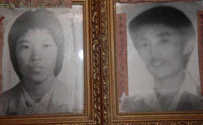 福建南安一家遭入室劫杀案告破 排查9万多人次