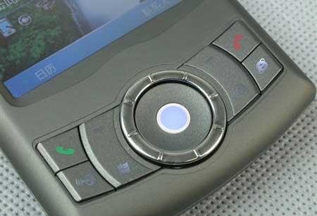自架车出游不迷路!6款GPS导航手机导购
