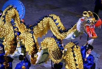多哈亚运会十大争议事件