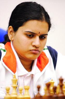 印度发展体育向中国学习 将计划申办亚运和奥运
