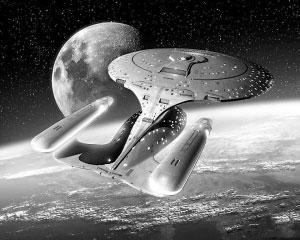 人类移居外星球要过三关:可选星系有五个