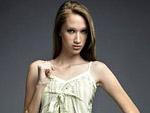 窈窕美丽:Levis品牌女装经典设计
