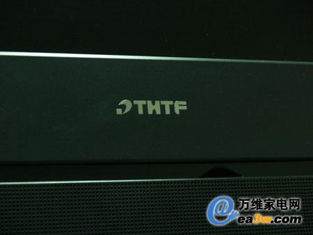 清华同方LC-37B19液晶电视