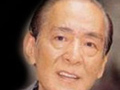 香港资深演员鲍方病逝