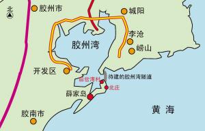 胶南人口_西海岸打造400万常住人口大都市 胶南不限购受追捧