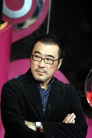 访谈:李宗盛做客搜狐 聊世界巡回作品音乐会