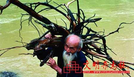 一个中华文明活态文化认知的新时代