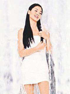 女性谨记:月经期间清洗身体五要点