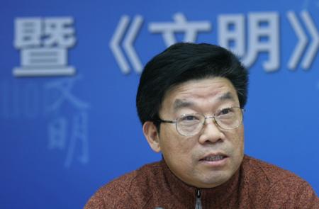 邵培仁:论中国媒介的地理集群与能量聚积