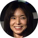 山口智子改变形象 将向纪录片新领域发展(图)