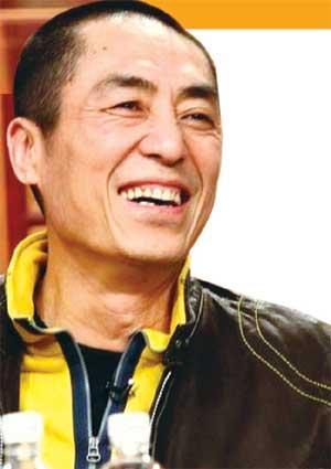李亚鹏王菲热心公益 成06娱乐圈最受尊敬艺人