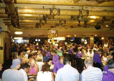 澳门超越美国拉斯维加斯 成为世界第一赌城(图)