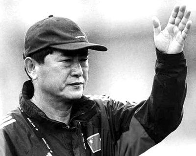 心理学专家言论引发争议 智力真影响中国足球?