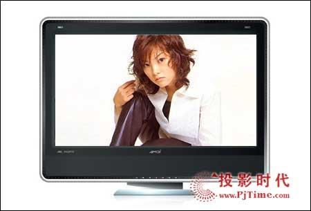 夏新LC-27HWT3液晶电视