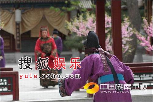 大明王朝1566 16