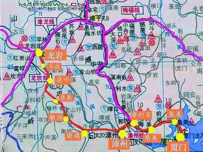 地图 400_299