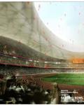 北京奥运会门票价格确定 定价等于或低于100元的票数占58%