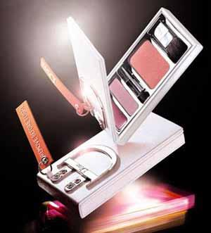 品牌:限量新品 Dior飞行魔盒!