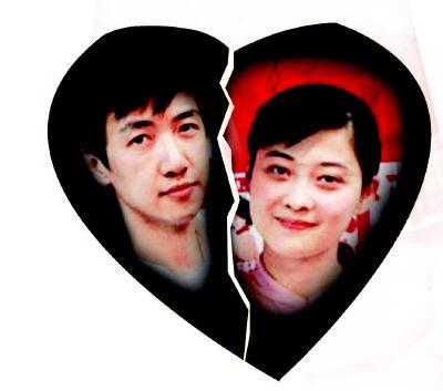"""刘若英称鄢泼是同性恋 梅婷斥责""""离婚""""传闻"""