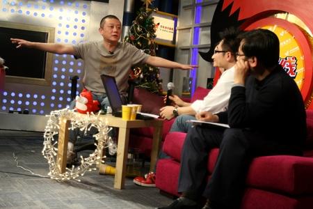 访谈:做客搜狐娱乐两视频,王朔都说了-搜狐覅小时好忒图片