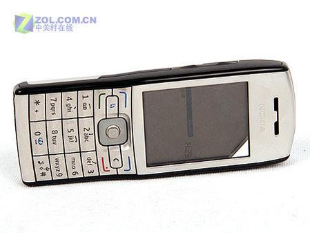 深藏不露的精彩 六款低调实用手机推荐