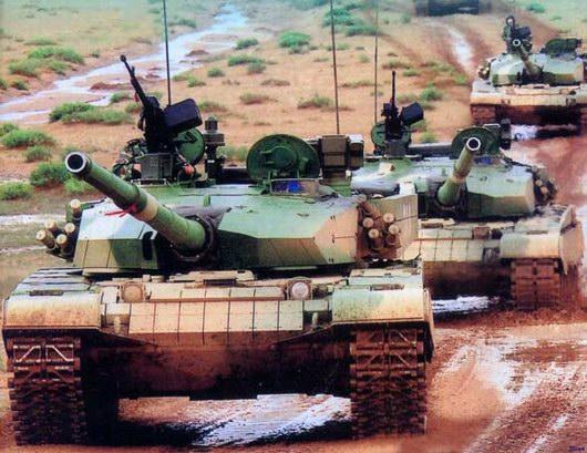 军事要闻:中国万吨巨舰海上?这究竟是怎么回事(二