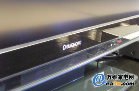 长虹LT4288液晶电视