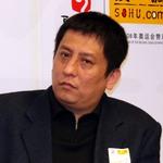 光彩企业家论坛第十二期(实录)