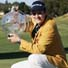 2006高尔夫年终盘点