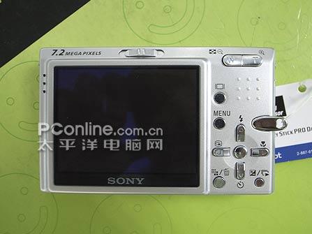 索尼T10