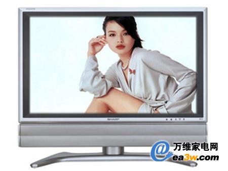 夏普 LCD-32GA5液晶电视