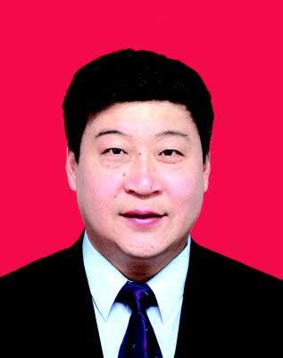 陕西咸阳汉中铜川三市选出新市委书记(组图)
