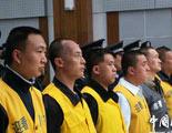 太原警察打死北京警察