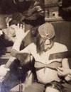 二战令人喷饭的老照片