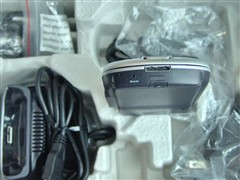 无头智能贵族西门子SX66售价2480元