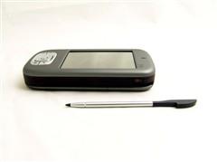 经典智能手机O2版818重新到货走低价