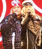 2006叱咤乐坛颁奖典礼