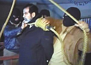 美国称这是里程碑 利比亚为他降半旗(图)