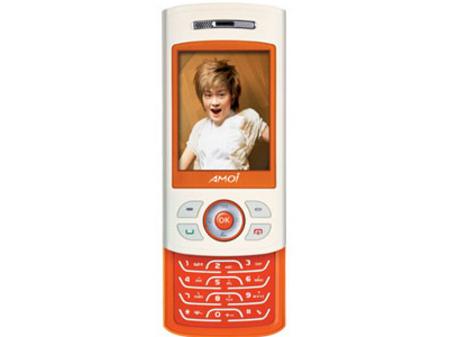 挑动她的芳心 后元旦时代女性手机导购
