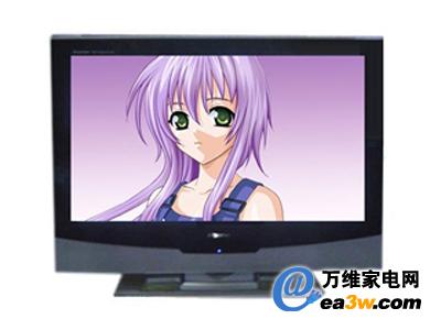 海信 TLM3201液晶电视