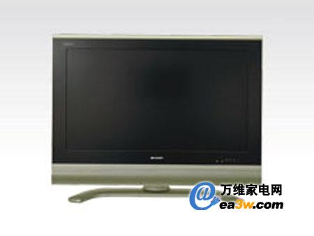 夏普 LCD-37BX5液晶电视