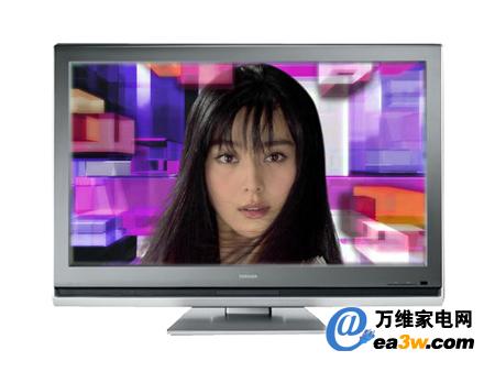 东芝 37WL66C液晶电视