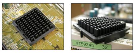 配合K8T890体验 高能双核性价极限!