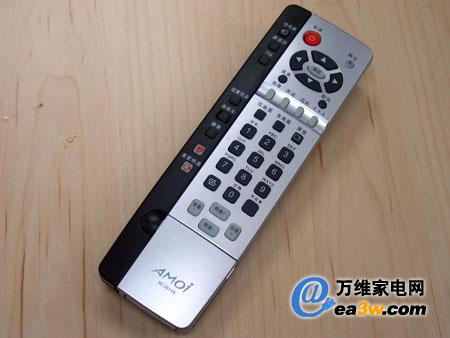 夏新 LC-40HWTU液晶电视