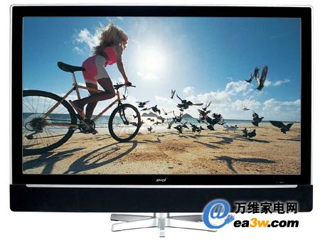 夏新 LC42V1P液晶电视