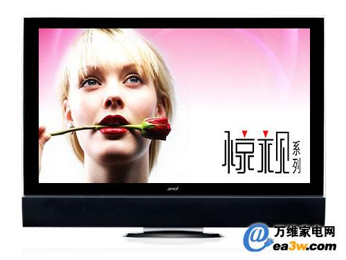 夏新 LC-37HWT2A液晶电视