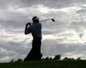 2007高尔夫梅赛德斯锦标赛